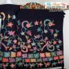 Batik Madura Tiga Motif KBM-7161