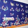 Batik Madura Flora Fauna KBM-4950