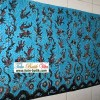 Batik Madura Flora Fauna KBM-5278
