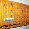 Batik Madura Flora Fauna KBM-5279