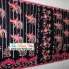 Batik Madura Flora Fauna KBM-5280
