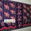 Batik Madura Flora Fauna KBM-5281