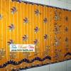 Batik Madura Flora Fauna KBM-5282