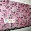 Batik Madura Tumbuhan KBM-5292