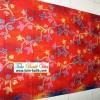 Batik Madura  KBM-5293