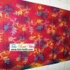 Batik Madura KBM-5294