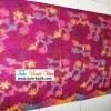 Batik Madura KBM-5295