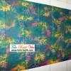 Batik Madura KBM-5296