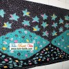 Batik Madura Unik KBM-5301