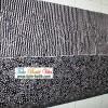 Batik Madura Unik KBM-5303