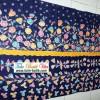 Batik Madura Tiga Motif  KBM-5305