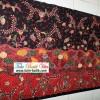 Batik Madura Tiga Motif KBM-5306