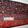 Batik Madura Tiga Motif KBM-5307