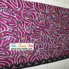 Batik Madura Unik KBM-5310
