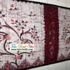 Batik Madura Sarung SBT-5311