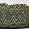 Batik Tulis Madura Podhek Junjung Drajad KBM-7188