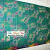 Batik Pancawarna KBM-5315