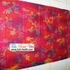 Batik Pancawarna KBM-5316