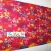 Batik Pancawarna KBM-5317