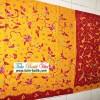 Batik Madura Pagi Sore KBM-5318