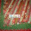 Batik Madura Podhek KBM-5364