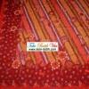 Batik Tulis Madura Podhek KBM-5366