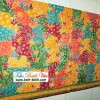 Batik Madura Sekar Jagad KBM-5368