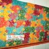 Batik Madura Sekar Jagad KBM-5369