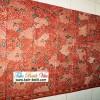 Batik Madura Sekar Jagad KBM-5370