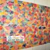 Batik Madura Sekar Jagad KBM-5372