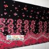 Batik Madura Tiga Motif KBM-5374
