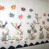 Batik Madura Potean KBM-5378