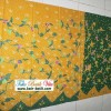 Batik Madura Pagi Sore KBM-5379
