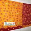 Batik Madura Pagi Sore KBM-5381