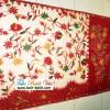 Sarung Batik Madura SBT-5373