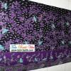 Batik Madura Tiga Motif KBM-5335
