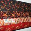 Batik Madura Tiga Motif KBM-5336