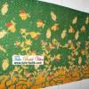 Batik Madura Unik KBM-5337