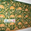 Batik Madura Unik KBM-5339