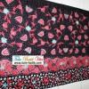Batik Madura Tiga Motif KBM-5341