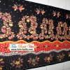 Batik Madura Tiga Motif KBM-5342