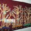 Batik Madura Unik KBM-5344