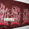 Batik Madura Unik KBM-5345