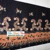 Batik Madura Tiga Motif KBM-5347