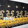 Batik Madura Tiga Motif KBM-5348
