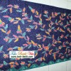 Batik Madura Tumbuhan KBM-5386