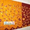 Batik Madura Pagi Sore KBM-5390