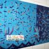 Batik Madura Pagi Sore KBM-5391