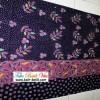 Batik Madura Tiga Motif KBM-5393