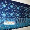 Batik Madura Tiga Motif KBM-5394